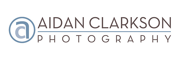 Commercial, Corporate and Events Photographer